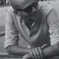 Giovanni Bertini Spagnoli