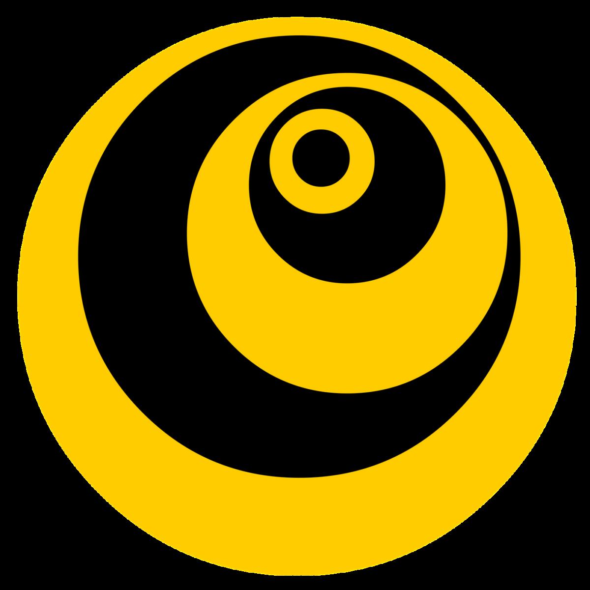 Logo Gfa Consulting